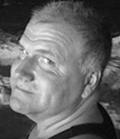 Thomas Ekstedt